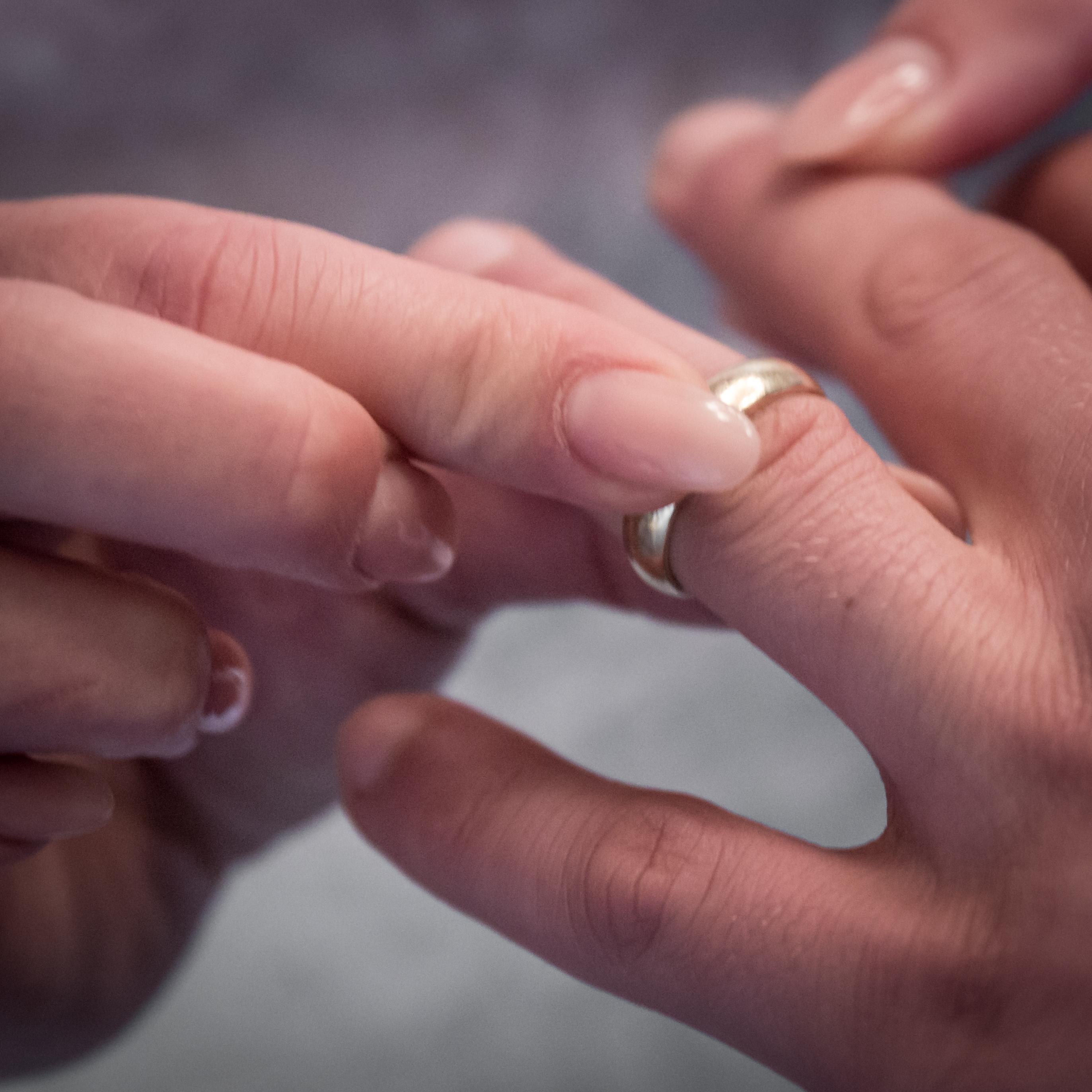 Fürbitten Familie Und Freunde: Das Hochzeitsportal